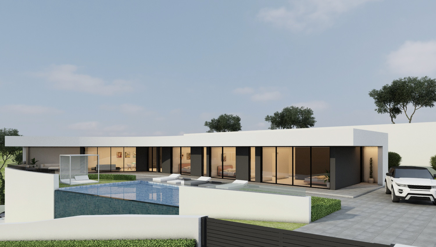Villa Gameren Render Camera 1.jpg