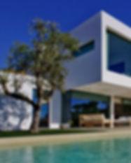 modern-design-villa-elviria.jpg 2015-7-2