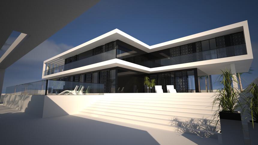 Villa Martina - Draft Landscape2.jpg