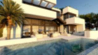 ah502 - render - image 1.jpg