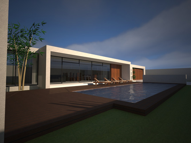 pic 3 contemporary villa.jpg