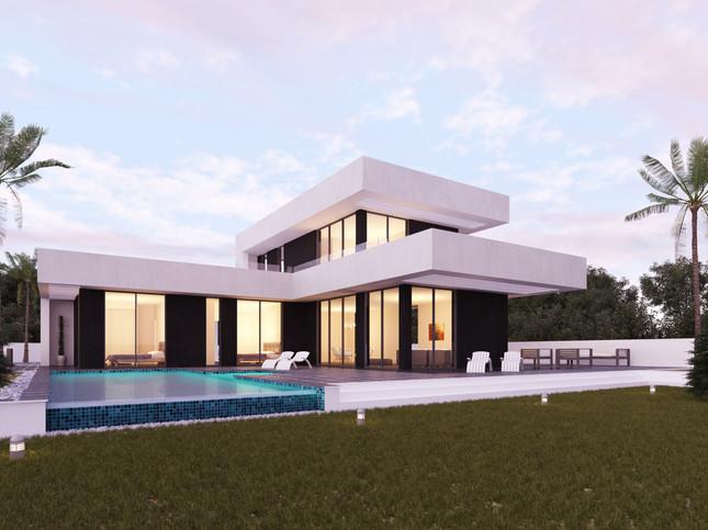 render view 1( Villa Diericks).jpg