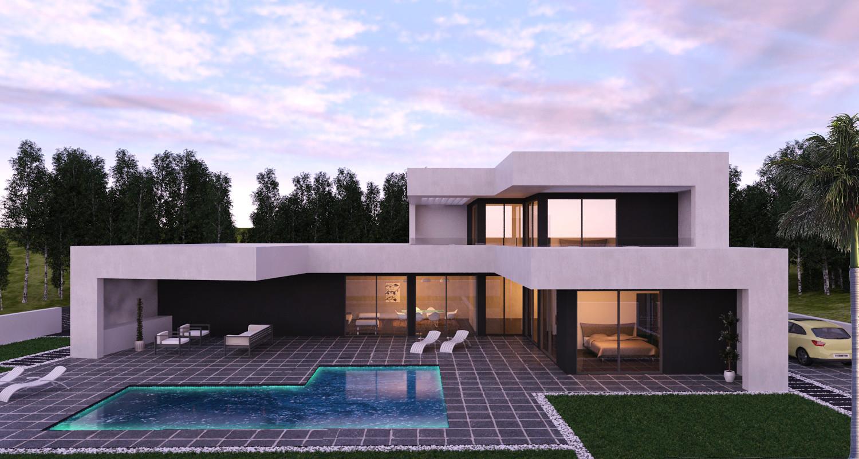 Villa nancy.jpg