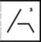 Logo A3.png