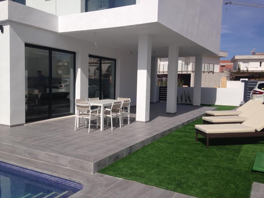 terrace + garden , cosan development , g