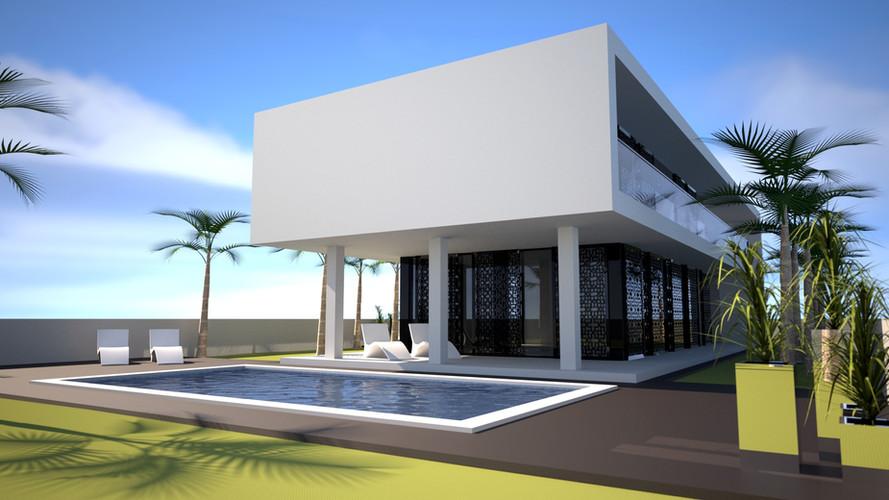 Villa Martina - 192m2 - view1.jpg