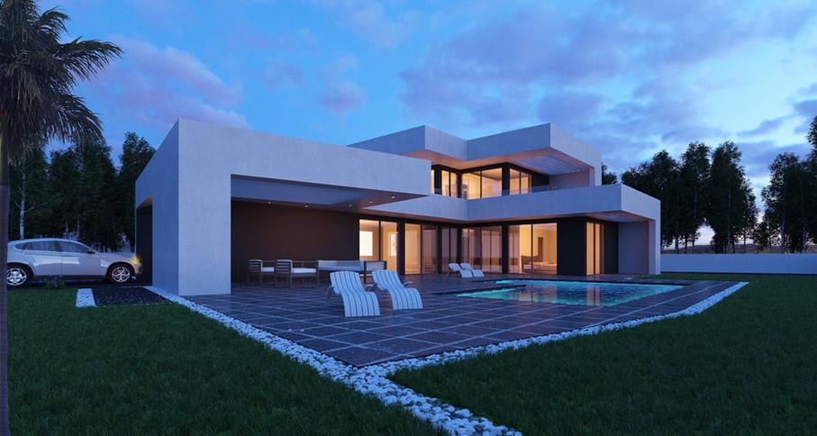 Villa nancy night.jpg