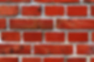 Another Brick In The Wall.jpeg