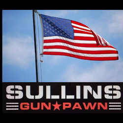 sullins gun and pawn