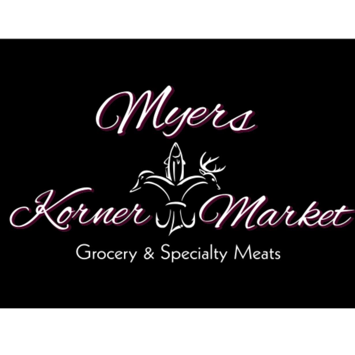 Meyers Korner Market