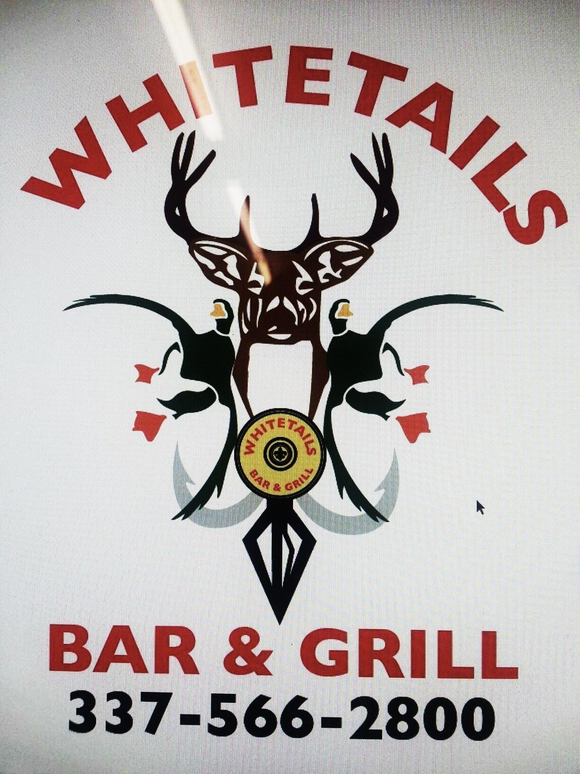 WhiteTails Krotz Springs