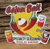 cajun bait seasoning sold here.jpeg