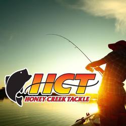 Honey Creek Tackle