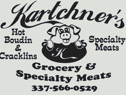 Karthchner's Specialty Meats