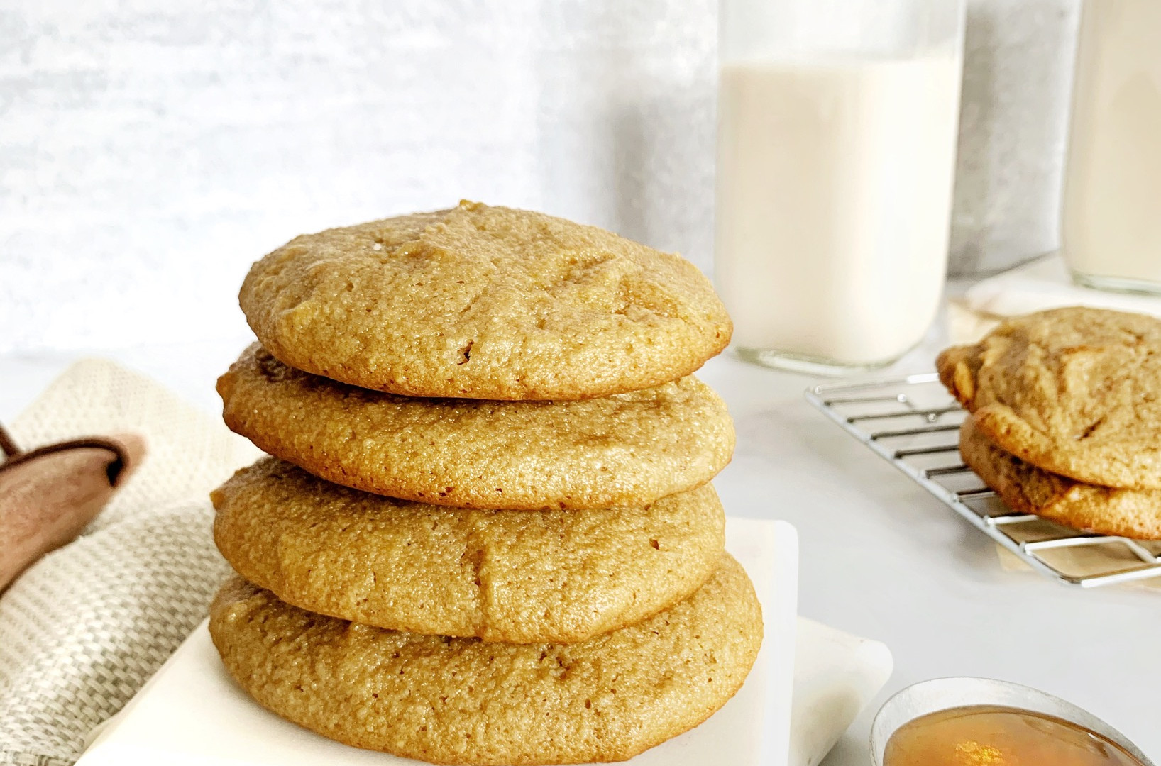 Paleo Sunflower Seed Butter Cookies.jpeg