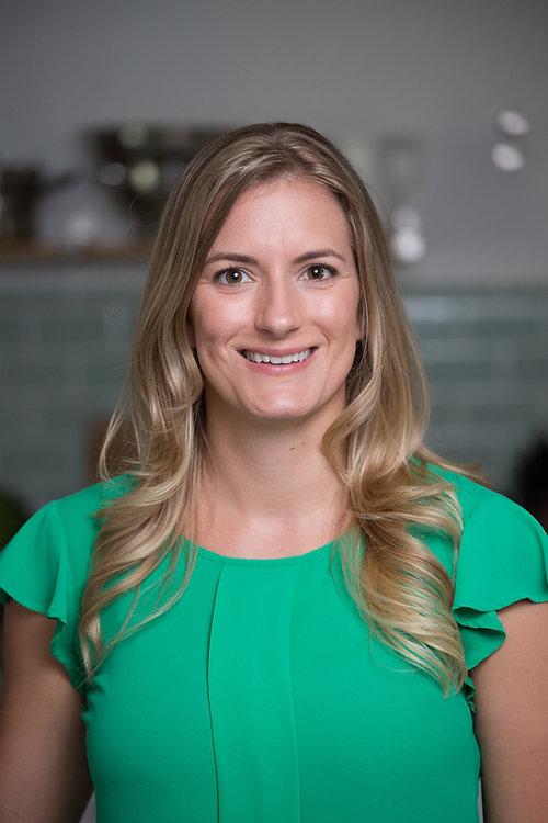 Heather-Kokesch-Del-Castillo-IFJ_8797.JP