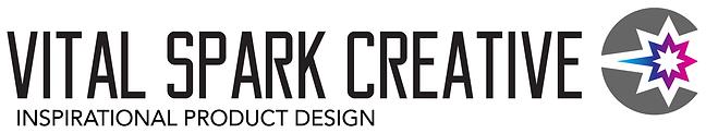 vital spark logo FINAL 260419 low res.pn