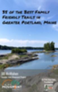 KMP E-Book Cover Screenshot.png
