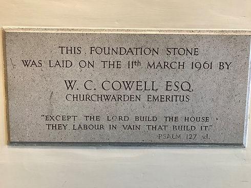 plaque 1.jpg