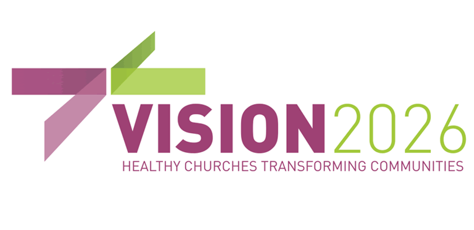 vision 2026.png