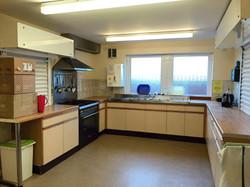 kitchen%201_edited.jpg