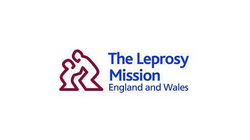 leprosy mission.jpg