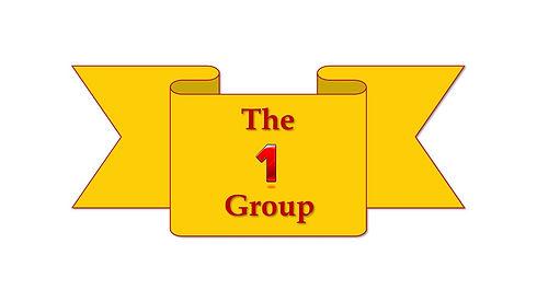 1 group.jpg