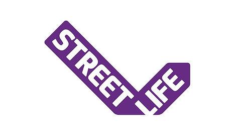streetllife.jpg