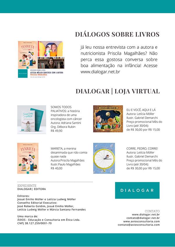 Dialogar News 03 - Abril 2021 - Pág. 3.p