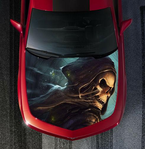 what is a car wrap?.jpg