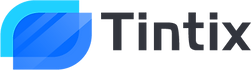 TINTIX Brentwood Logo.png Window tinting in brentwood ca and car tint