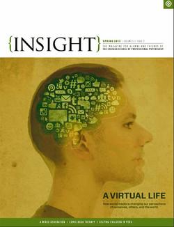 Insight_SocialMedia