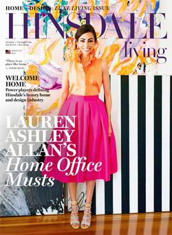 Ashley_Cover