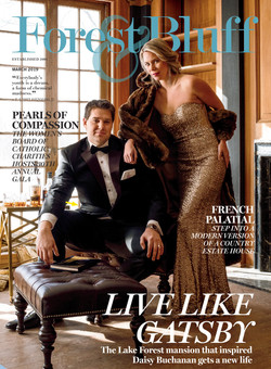 Gatsby_Cover
