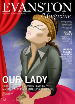 LadyMacBeth_Cover
