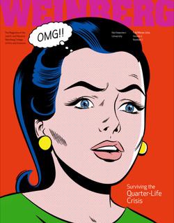 QuarterLife_Cover