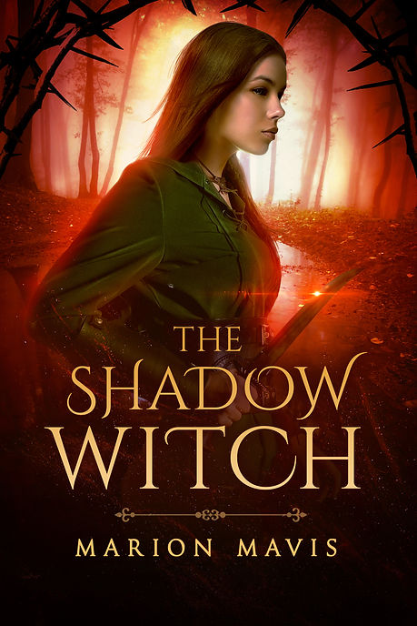 TheShadowWitch_E-BookCover-LG (1).jpg