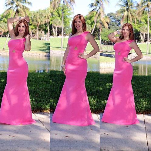 Loren Prom Dress