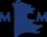 MistyMeadows-2018-logo-Abriviatedversion