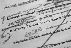 Der militärisch-industrielle Komplex in den USA – eine Schattenregierung?