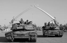 Die Medien im Krieg: Instrument, Kritiker oder neutraler Beobachter?
