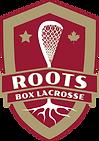 rootslacrosse.png