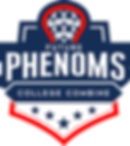 Future Phenoms Rebrand.png