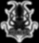 kraken logobw.png