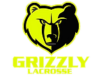 Grizztransparent2.png