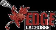 EDGE_lacrosse_LG_1_large.png