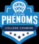 Future Phenoms Rebrand (1).png