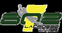802-lax-logo.png