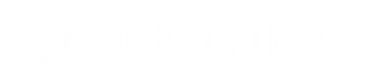 clax.logo_large.png