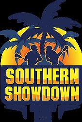 southernshowdown.png